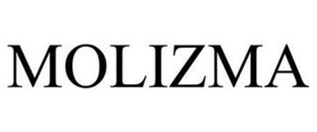 MOLIZMA