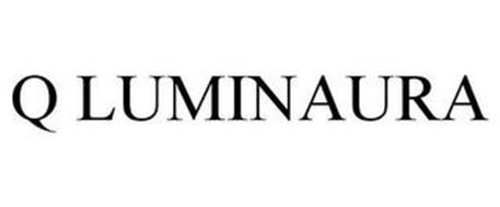 Q LUMINAURA