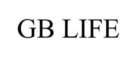 GB LIFE