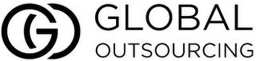 GO GLOBAL OUTSOURCING
