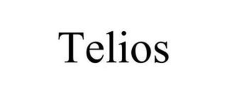 TELIOS
