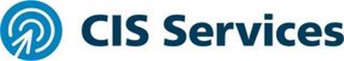 CIS SERVICES