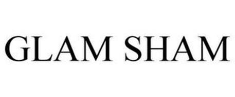 GLAM SHAM