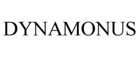 DYNAMONUS