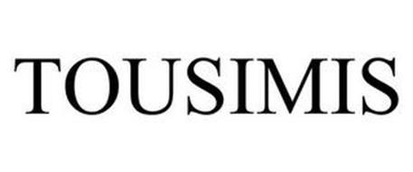 TOUSIMIS