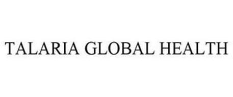 TALARIA GLOBAL HEALTH