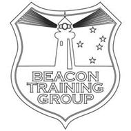 BEACON TRAINING GROUP