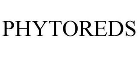 PHYTOREDS