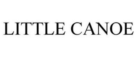 LITTLE CANOE