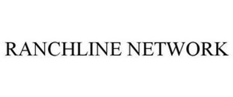 RANCHLINE NETWORK