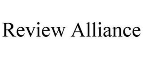 REVIEW ALLIANCE