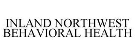 INLAND NORTHWEST BEHAVIORAL HEALTH