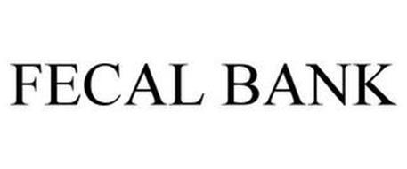 FECAL BANK