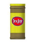 TEXJOY