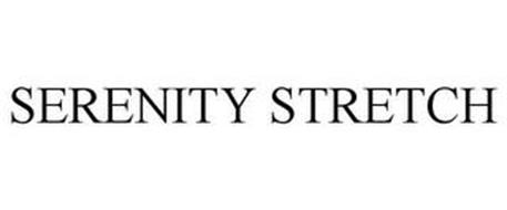 SERENITY STRETCH