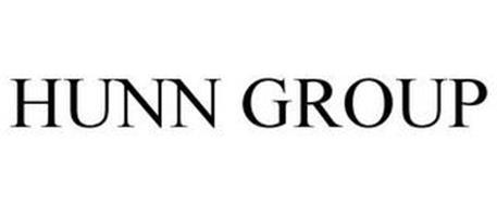 HUNN GROUP