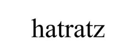 HATRATZ