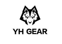 YH GEAR