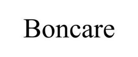 BONCARE
