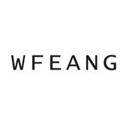 WFEANG
