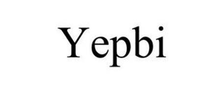 YEPBI