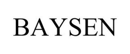 BAYSEN