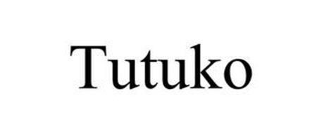 TUTUKO