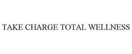 TAKE CHARGE TOTAL WELLNESS