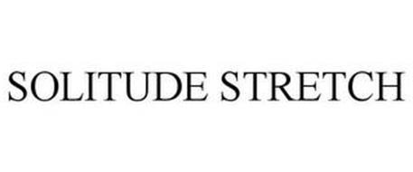 SOLITUDE STRETCH