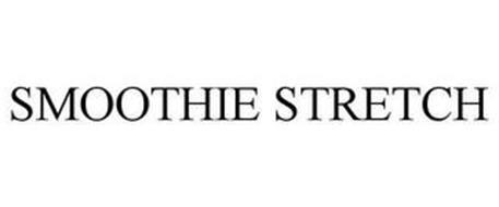SMOOTHIE STRETCH