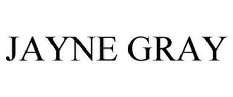 JAYNE GRAY