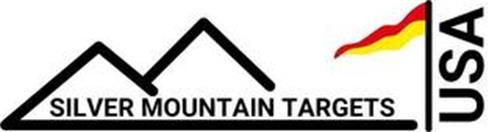 SILVER MOUNTAIN TARGETS USA