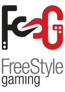 FSG FREESTYLE GAMING