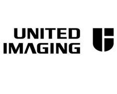 UNITED IMAGING UI