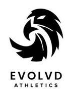 EVOLVD ATHLETICS
