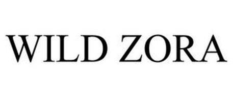 WILD ZORA