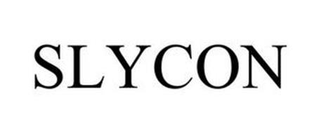 SLYCONS