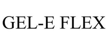 GEL-E FLEX