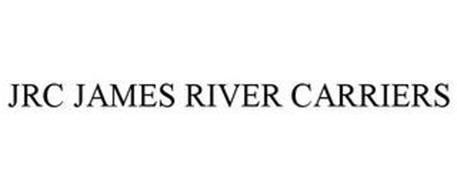 JRC JAMES RIVER CARRIERS