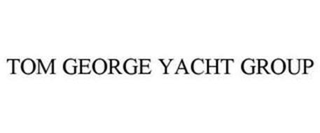 TOM GEORGE YACHT GROUP