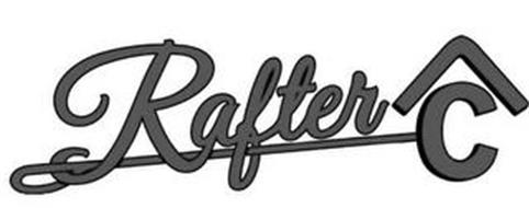 RAFTER C