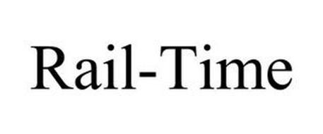 RAIL-TIME