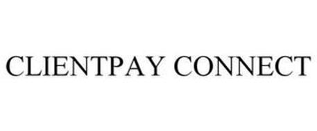 CLIENTPAY CONNECT