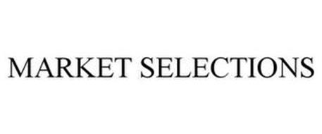 MARKET SELECTIONS