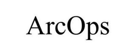 ARCOPS