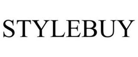STYLEBUY