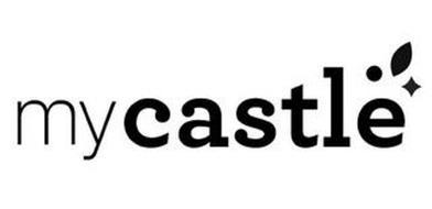 MYCASTLE