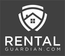 RENTAL GUARDIAN.COM