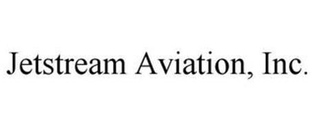 JETSTREAM AVIATION, INC.