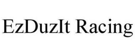 EZDUZIT RACING